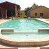 Vacanza In Italia - Vakantie In Italie - Holiday In Italy