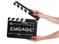 """Engaging Employees: 3 Ways To Actually Do It 