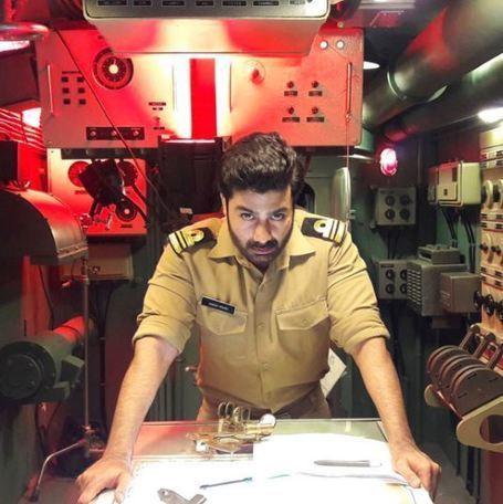 Dekh Re Dekh Movie Free Download In Hindi In Mp4golkes