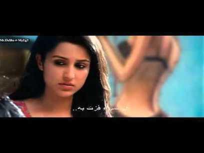 Ishaqzaade full movie telugu download torrent