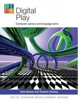 Digital Play   Digital Play   Digital Play   Scoop.it