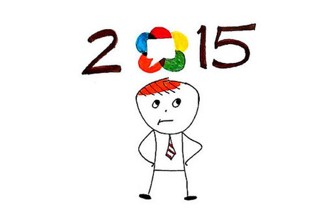 WebRTC in 2015 – What New Capabilities Should we Expect? | CCC Confer | Scoop.it