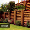 Super Timber & Fencing - Timber & Fencing Suppliers