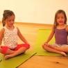 La meditación ayuda en la educación