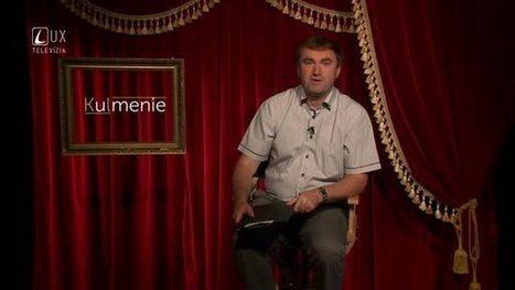 KULMENIE (20) NEW AGE V KINEMATOGRAFII - TV Lux | Správy Výveska | Scoop.it