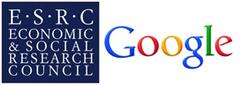 Cardiff Online Social Media Observatory (COSMOS... | Digital Equity | Scoop.it