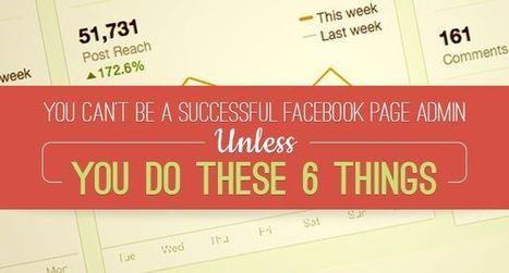 Pin by ShortStack Lab on Social Media Marketing | Pinterest | Upcoming digital trends | Scoop.it