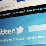 15 Twitter Stats Brands Should Know | Doctor Data | Scoop.it