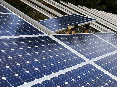 Last Weekend, Half of Germany Was Running on Solar Power | Préserver la planète | Scoop.it