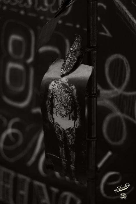 Summicron M-Monochrom – Mr.Lensman - - THE LMS GALLERY | Leica M Photography | Scoop.it