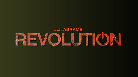 Revolution | Sharing Is Caring | Scoop.it