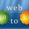 Yellow MooN! Web 2.0, 3.0