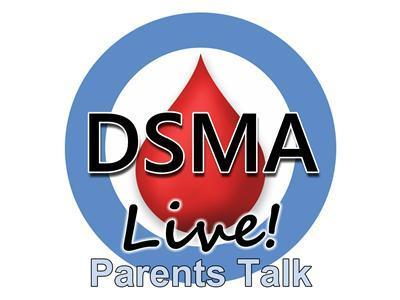 DSMA Live: 'Rents Talk with Mark Fox | diabetes and more | Scoop.it