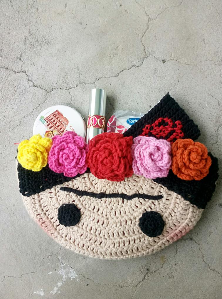 Amazon.fr - Hello Kitty Crochet: Supercute Amigurumi Patterns for ... | 1019x756