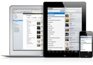 Converting protected iTunes tracks through iTunes Match | Macworld | osx lion | Scoop.it