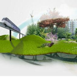 Da Delhi a Mumbai, 7 smart cities da 90mld entro il 2019 - Rinnovabili   S.G.A.P. - Sistema di Gestione Ambiental-Paesaggistico   Scoop.it