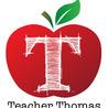 Techie Teacher
