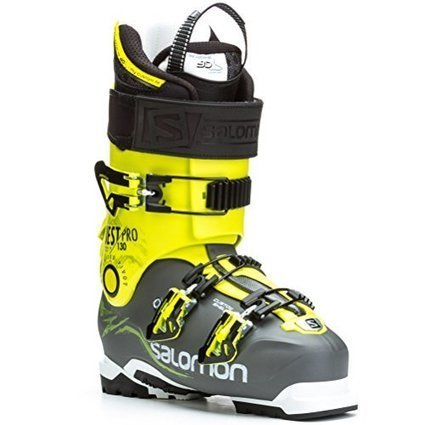 Tf Premium Liner Black Gr. Doublure Tf Premium Gr Noir. 30.0 Mp Soft Boots 30,0 Bottes Souples Mp