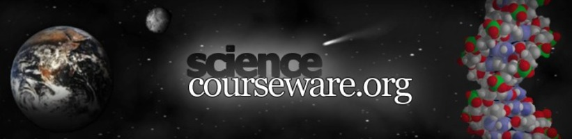 science courseware virtual dating isochron answers