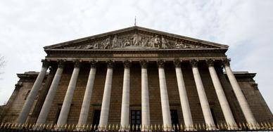 Vers une simplification des procédures pour les petites successions - Capital.fr | De la Famille | Scoop.it