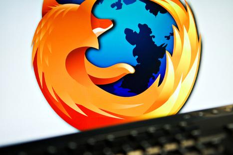 Firefox 48 va introduire une petite révolution, et vous pourrez peut-être en profiter | Actualités de l'open source | Scoop.it