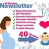 SSW - Die Schwangerschaftswochen