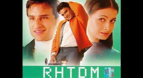 Bade Miyan Chhote Miyan full movie free download in hindi hd