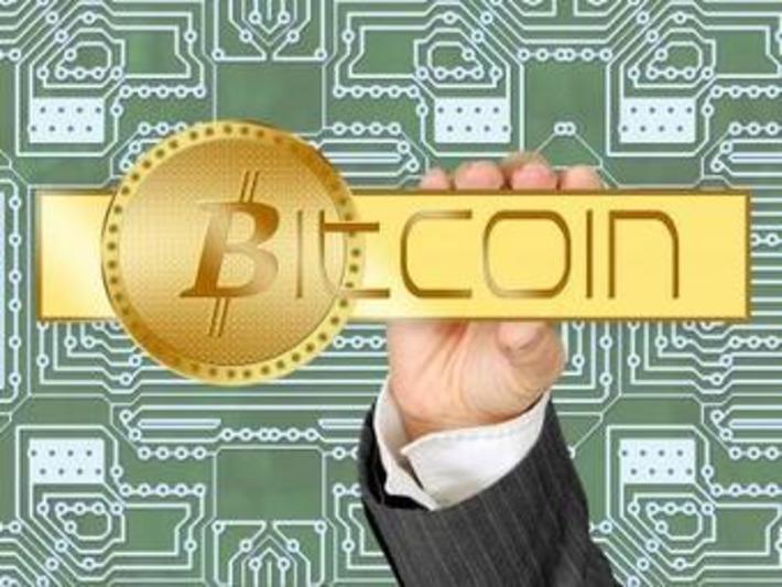 Baidu Among Companies Working Together To Use Bitcoin Technology To Create Global Bank - Baidu, Inc. (NASDAQ:BIDU)   money money money   Scoop.it