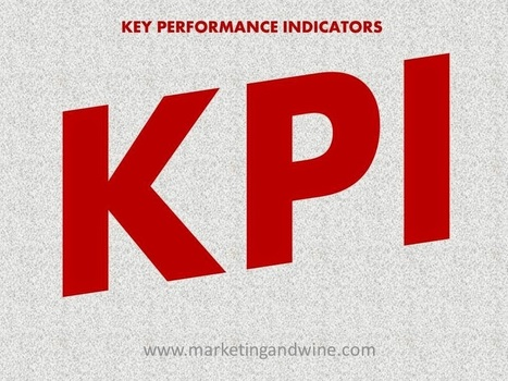 El blog del marketing y el vino: La inversión en marketing, ¿es rentable? | Seo, Social Media Marketing | Scoop.it
