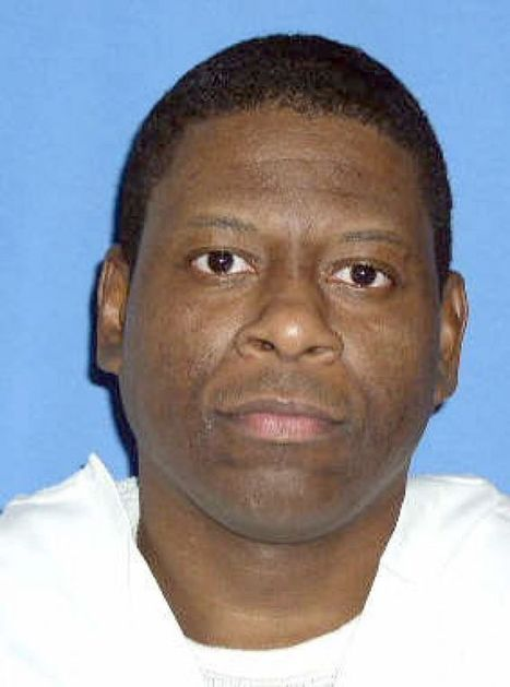 Texas Death Row inmate appeals to Supreme Court | SocialAction2014 | Scoop.it