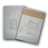 Protective Mailers