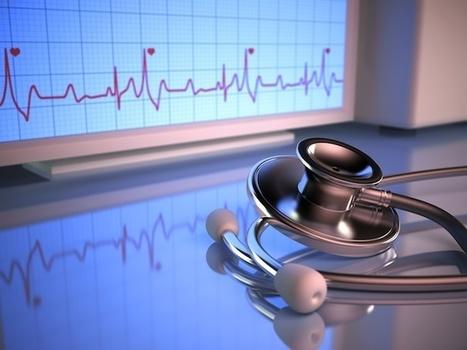 E-santé: les clés pour trouver son modèle économique | FrenchWeb.fr | French Digital News | Scoop.it