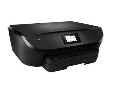 install hp envy 5640 printer ubuntu