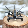 FirstQuadcopter.com