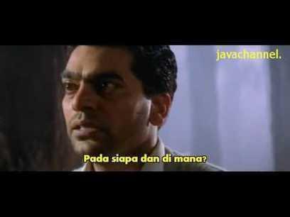 Hum To Mohabbat Karega full movie in hindi dubbed hd free download