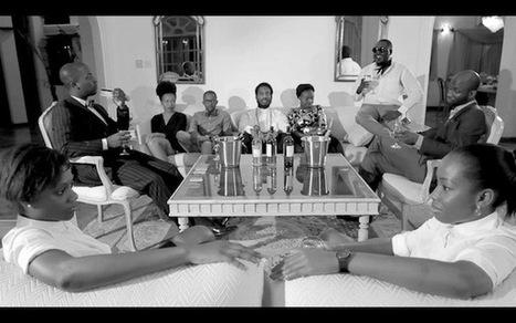 Short African Film: Abba Makama's Quacks | Okayafrica. | Books, Photo, Video and Film | Scoop.it