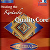 Kentucky QualityCore® Books are Here!