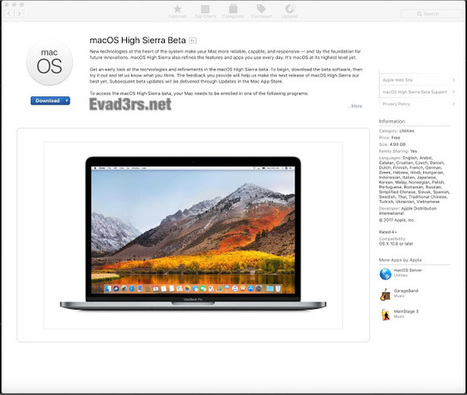 Cubase 7 Mac Os X The Pirate Bay Torrent Download