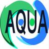 Observatorio Aqua®