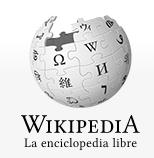 Sobre compartir conocimiento y colaborar en el trabajo: Y sin embargo, existe Wikipedia | compartir conocimiento y trabajo colaborativo | Scoop.it