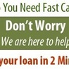Long Term Installment Loans