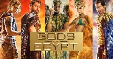 film hd gods of egypt 2016 full movie download free scoop it