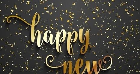 Happy New Year 2019 Love Quotes Happy New Yea