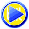 Au coeur des entreprises lorraines (vidéo)
