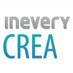 Inverycrea, la nueva comunidad educativa | Conocimiento libre y abierto- Humano Digital | Scoop.it