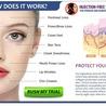 Velour Skin