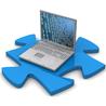Aplicaciones en línea