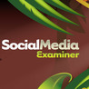 Extreme Social