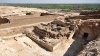 Pyramid of Khay discovered at Luxor | Archeology | Scoop.it