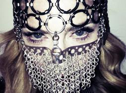 L'actu TV: Madonna dans danse avec les stars sur TF1 ?? | cotentin webradio Buzz,peoples,news ! | Scoop.it